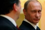 ロシア「日本よ、福島第一原発の事故処理を手伝ってあげようか?」
