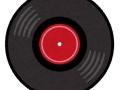 小林よしのり 「レコード大賞は「USA」が取れなかったらもう消滅した方がいい。」