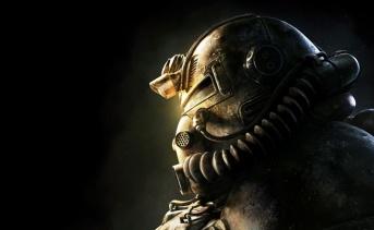 『Fallout 76』Bethesda.net 限定のはずが「Microsoftストア」でも販売開始