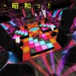 むっちん☆ぷりん'sな日々 for PSO2 : Ship9