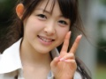 【画像】この関西女子アナより可愛いキー局女子アナって存在するの?
