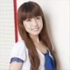 『【朗報】白石涼子さん(36)、ちょうど良く熟れて食べ頃の人妻になる』の画像