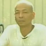『【京都舞鶴女子高生殺害事件の謎】小杉美穂さん事件の犯人とされた中勝美受刑者の生涯』の画像