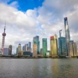 『上海の求人:中国で働くなら今のうち』の画像