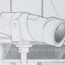 咲-Saki- 第208局 『臨戦』 感想