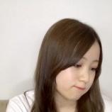 『【乃木坂46】星野みなみ『ホントみんなってカマ掛けてくるよね〜。ヒット祈願お疲れ様!って・・・あまりよくない感じ!』』の画像