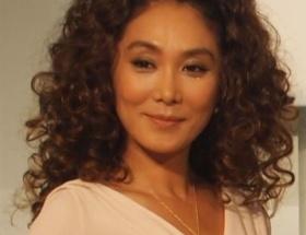 浅野温子、ドラえもん声優オーディションの最終選考に残っていた