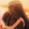 【神田川JET GIRLS 6話 感想】 やっと二人はスタートラインに立ったんやな・・・