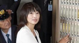 【訃報】三宅雪子元衆院議員、遺体で発見…自殺の可能性