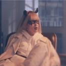 シロでもクロでもない世界で、パンダは笑う。第5話 PART1