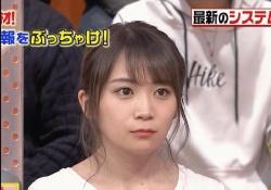 【乃木坂46】乃木坂モバイルでサザエさんの2次応募が来た理由・・・