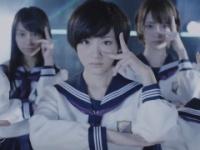 欅坂46の平手友梨奈が乃木坂46に居たら......