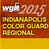 『【WGI】ガード大会ハイライト! 2015年ウィンターガード・インターナショナル『インディアナ州インディアナポリス』大会抜粋動画です!』の画像