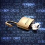 【ネット】スマホを充電したらデータを抜かれた!…ハッカーが使用するこんな手口、あんな手口