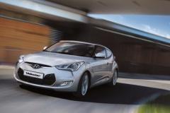 日本車メーカーは復活できるか? 独車に比べてブランド力が弱く、韓国車に比べてデザインが悪い(日経)
