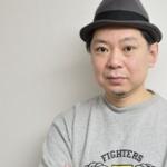鈴木おさむ氏、電車内で息子が騒いでしまい若い女性に睨まれた。「難しいな…」