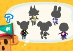【ポケ森・画像あり】新たに追加される5匹のどうぶつはこの子達!?