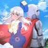 『大西亜玖璃さん、またしてもよくわからないアニメのOP担当・・・』の画像