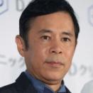 【衝撃】岡村隆史 妻はハワイ旅行相手、スノボ旅行何度も「2人きりはない」!!!!!!!!!!!