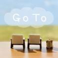 【悲報】「GoToトラベル」札幌・大阪市出発の旅行自粛を! 菅首相が表明