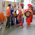 盛岡さんさ踊り2012