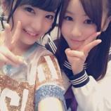 『AKB48向井地美音『乃木坂はプロレスはやらない。なんでもアリなのがAKBの魅力。』』の画像