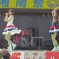 第24回湘南祭2017 その23(S★スパイシー)
