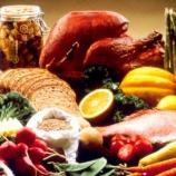 『食物アレルギー持ちにありがちなこと』の画像