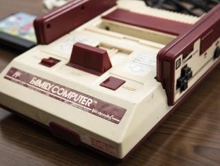 【1981年】40年前の思い出ファミコン→スーファミ→の進化をリアルで味わったんだろうな