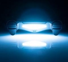 PS5のコントローラーは汗や心拍数を検知するかもしれない ソニーが特許を提出