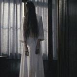 『千葉の古ぼけた旅館での恐怖体験「全身びしょ濡れの家族」』の画像