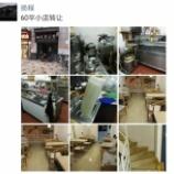 『陽さんの寿司屋が終に閉店!』の画像