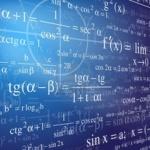 数学の勉強頑張るメリットって何?