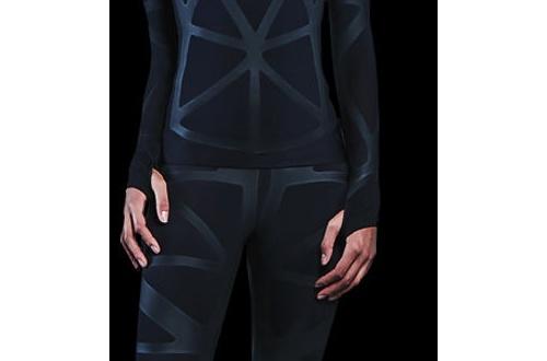 ZOZOTOWN「ZOZOSUITを全員に無料で配るからこれ着て体の採寸測れ」のサムネイル画像