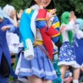 東京大学第92回五月祭2019 その79(東大踊々夢)