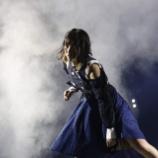 『【伝説】カッコよすぎる・・・これは乃木坂46の歴史に残る名シーンだろ!!!!!!』の画像