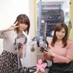 江里華 Official BLOG