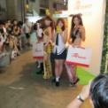 東京ゲームショウ2011 その2(Answer)の4