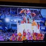 『【元乃木坂46】この映像は!!橋本奈々未、ガチで全ツ神宮公演を観に来ていた!!??』の画像