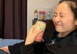 【画像】秋元グループさん、ここ最近のスクープがヤバすぎる
