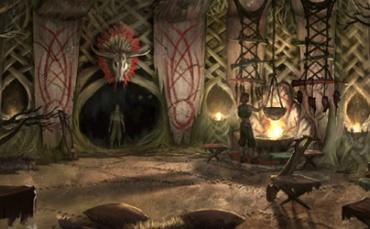 The Elder Scrolls Online 日本人ギルド紹介