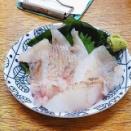 京成船橋「増やま」お昼ごはん