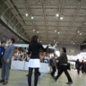 CAMERA & PHOTO IMAGING SHOW 2013(CP+2013)その49(シグマ2)