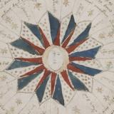 謎に包まれたヴォイニッチ手稿!解読不能な古文書の今までをまとめてみた