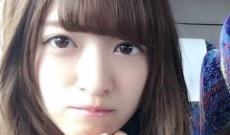 【乃木坂46】吉田綾乃クリスティーが来週23歳になるという衝撃の事実…