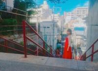 宮脇咲良の「君の名は。」についてのツイートを新海誠監督がリツイート!