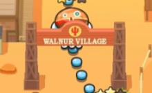 妖怪ウォッチぷにぷに ウォルナービレッジステージを攻略するニャン!