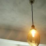 『【インテリア】照明の使い方でおしゃれにお部屋をアレンジ【部屋・照明】 1/2 【インテリアまとめ・一人暮らし 照明 】』の画像