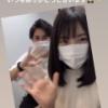 【元NGT48】山口真帆ヲタが美人すぎるwwwwwwwwwwww