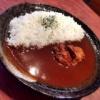 【悲報】元NMB48島田玲奈のカフェで売られてるチキンカレーが酷いwww